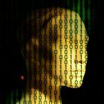 Protected: Bonus: Dummify your Data Exercises