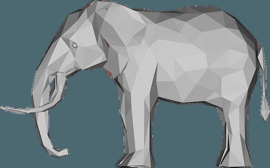 R-exercises – Introduction to copulas Exercises (Part-1)